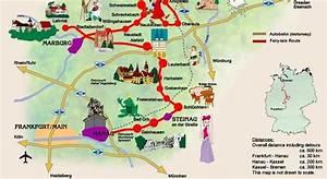 Maps Route Berechnen Ohne Autobahn : the fairy tale road mythosphere ~ Themetempest.com Abrechnung