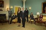 Designated Survivor: Season Two Renewal Coming for ABC TV ...
