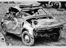 fiat 500 » When you read about a car crash in which two