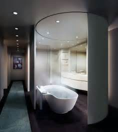 how to come up with stunning master bathroom designs