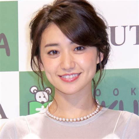 Search the world's information, including webpages, images, videos and more. ショートヘアの大島優子、葵わかなとの2SHOTに反響 ...