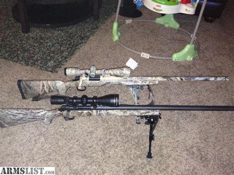 wedges adl 308 armslist for sale remington 700 adl 308 camo stock w