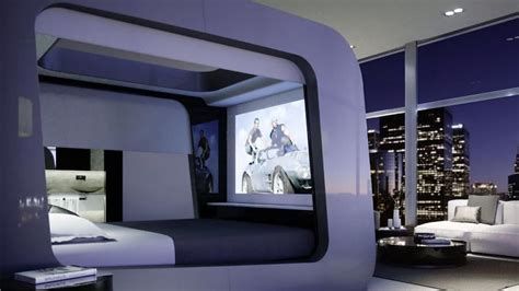 hican betten bringen smarte technik ins schlafzimmer