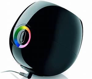 Lampe Philips Living Colors : philips livingcolors led lamp mini edition ~ Dailycaller-alerts.com Idées de Décoration