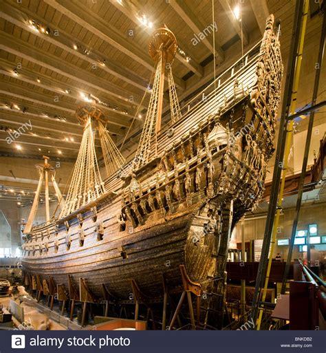 vasa stockholm sweden stockholm wasa vasa museum ship sailing ship