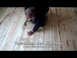 Fußboden Ausgleichen Granulat : chenedelest korkstreifen zwischen fliesen und parkett doovi ~ A.2002-acura-tl-radio.info Haus und Dekorationen