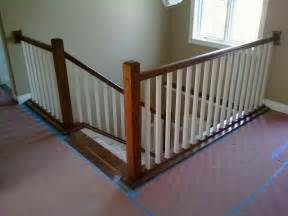 home interior railings pics photos interior stair railings