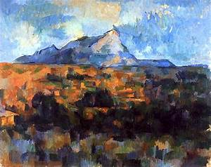 17 Best images about Paul Cezanne on Pinterest ...