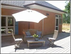 Balkon sonnenschirm rechteckig mit kurbel balkon house for Französischer balkon mit sonnenschirm rechteckig mit kurbel