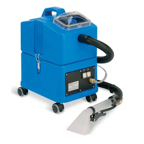 upholstery cleaning machine carpex carpex 14 270 carpex from craftex cleaning systems uk