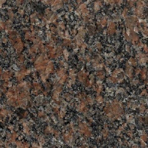 granite countertops deer deer brown pictures additional name usage density