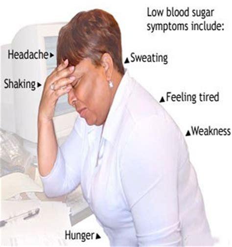 hypoglycemia   treatment medimoon
