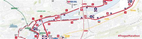 volkswagen prague marathon overview marathon tours