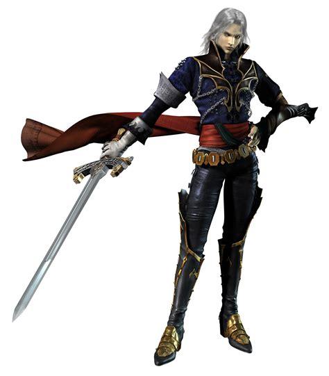 Image Hectorcurse Castlevania Wiki Fandom