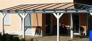 terrassenueberdachung selber bauen mit glasdach With terrassenüberdachung selber bauen anleitung