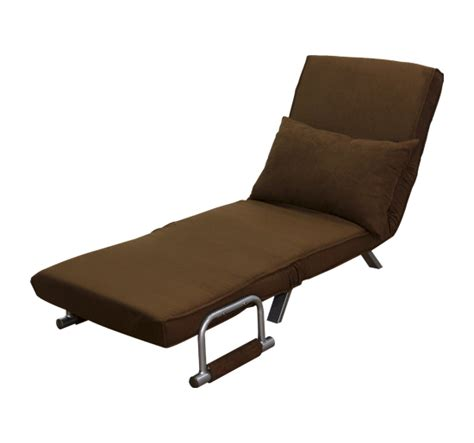 sofa bed arm chair convertible single room