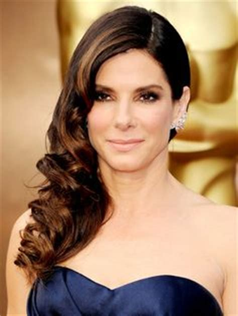 Hairstyles For 40 by 50 Best Hairstyles For 40 Herinterest
