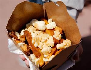 History of poutine: How the messy trio became Canada's ...