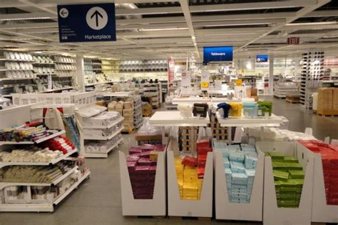 kitchen collection store hours ikea west chester cincinnati shopping food and