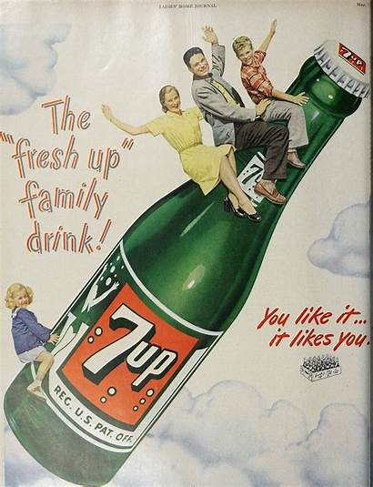 1948 Advertising Likes Magazine Ad American Wikipedia
