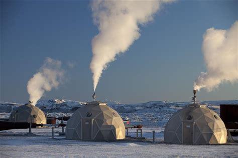 Геотермальная энергия и ее использование школа для электрика все об электротехнике и электронике