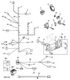 similiar john deere pto diagram keywords john deere 4020 wiring diagram for tractor on john deere l120 pto
