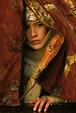 "Sophie Marceau as Princess Isabella of France, ""Braveheart ..."