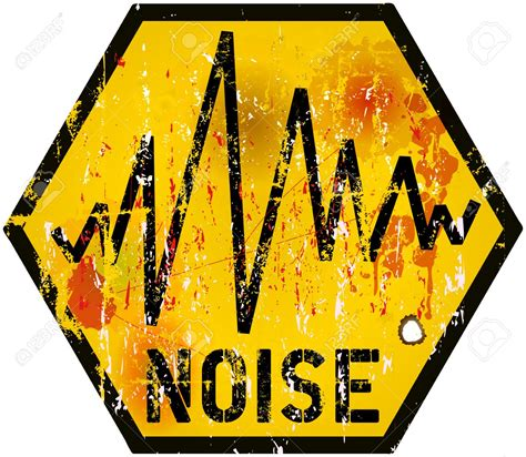 Of Noise by Boom Clipart Loud Noise Pencil And In Color Boom Clipart