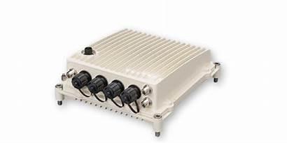 Aviat Ctr Router Tws Technologies Mpls Ip