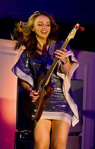 336 best Samant... Samantha Fish