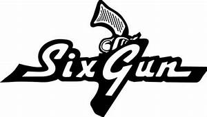 Winterfest: Country Jam featuring Six Gun - Hotel Indigo
