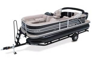 Ranger Reata Pontoon Boats For Sale by 2017 New Ranger Reata 200c Pontoon Boat For Sale