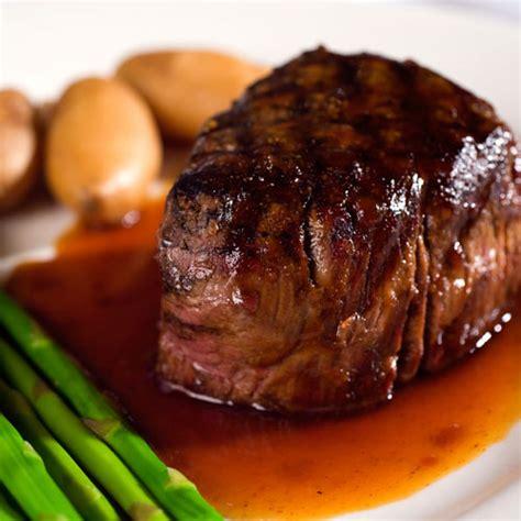 grilled filet mignon corwin house marinated filet mignon