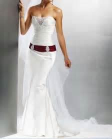 western theme wedding dresses western wedding dresses stylish western dresses for brides fashion trends