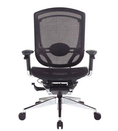 manager chair chairs model
