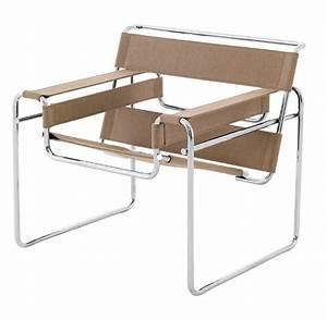 Wassily Kandinsky Chair : zeev aram a design for life designcurial ~ Markanthonyermac.com Haus und Dekorationen