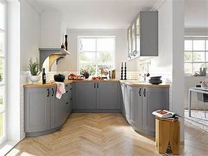 Küchen Ideen Landhaus : sch ller casa dekoration k che haus k chen und k chen ideen ~ Heinz-duthel.com Haus und Dekorationen