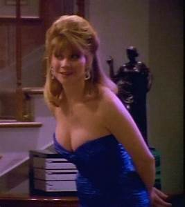 Markie post in blue 3 by CaptPatriot2020 on DeviantArt