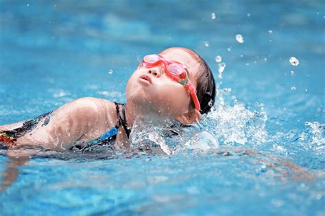 What You Need To Know About Secondary Drowning
