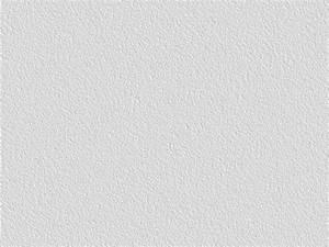 1024x768 Paper Texture photo 1024x768-Rough-01.jpg ...