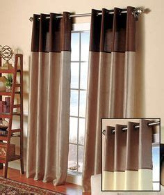 1000 images about curtains on luxury drapes