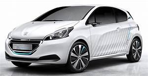 Psa Peugeot Citroen : psa peugeot citroen needs partners for hybrid air tech ~ Medecine-chirurgie-esthetiques.com Avis de Voitures