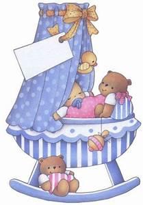 Dibujos De Bebe Para Baby Shower Imagenes Y Dibujos Para