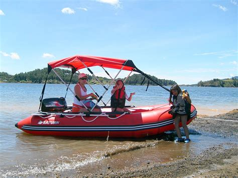 Inflatable Boat Dinghy Reviews by 12 Saturn Dinghy Tender Sport Boat