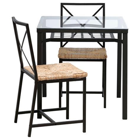 table cuisine moderne design table cuisine ikea haute tabouret chaise haute cuisine