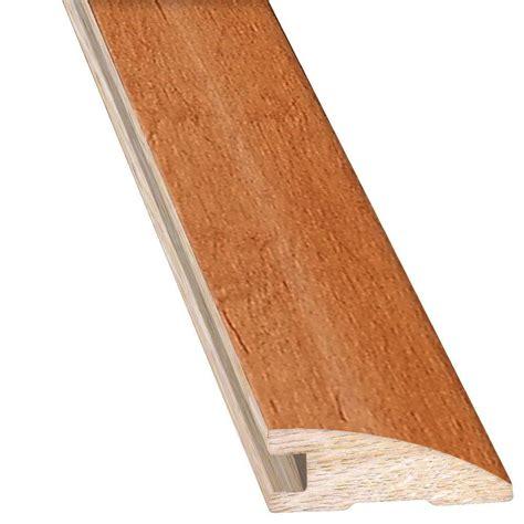 shaw flooring threshold top 28 shaw flooring threshold 8mm shaw chateau walnut hand scraped laminate flooring