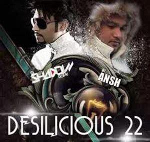 desilicious   dj shadow dubai remix mp gaaks