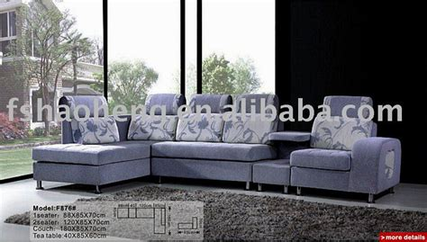 Cheap Loveseats For Sale by Unique Cheap Leather Sofas For Sale Gallery Modern Sofa
