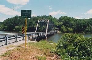 Fort Pickett Reservoir - LocationsHub