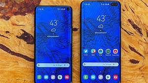 Samsung Galaxy S10 rumors: Everything we know about a Feb ...